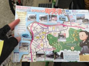 20130310 村ごとタイムカプセル ...